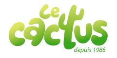 Le Cactus Music