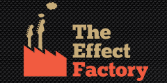 The Effect Factory