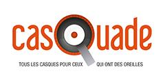 CasQuade