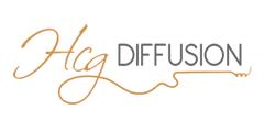 Hcg Diffusion