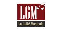 La Gaîté Musicale