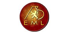 EML Pianos