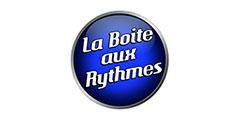 La Boite aux Rythmes