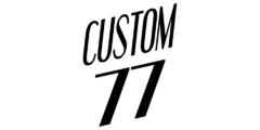 Custom 77