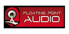 Floating Point Audio