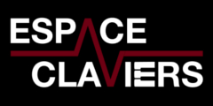 Espace Claviers