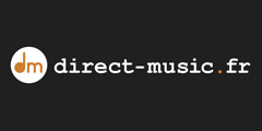Direct Music