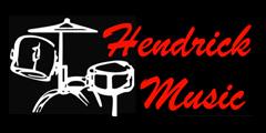 Hendrick Music