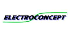ELECTROCONCEPT