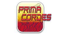 Prima Cordes
