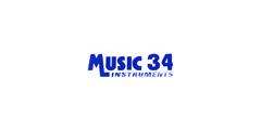 Music 34