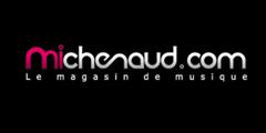 Michenaud & Co