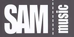 Sam Music