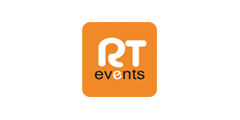 RT Events