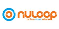 Nuloop