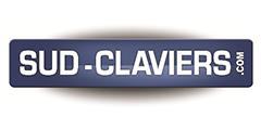 Sud Claviers