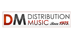 Distribution Music