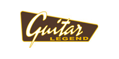 Guitar Legend