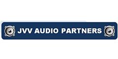 Jvv Audio Partners
