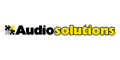 Audiosolutions