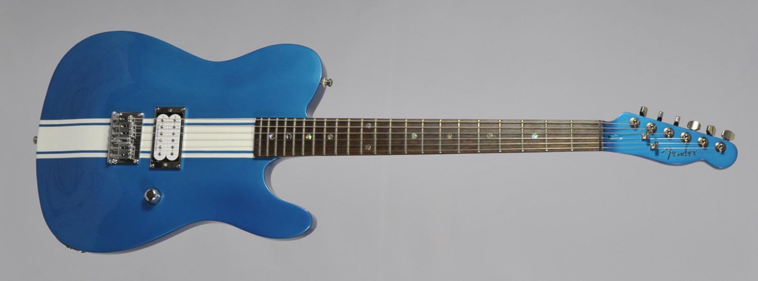 Nett Fender Esquire Schaltplan Galerie - Der Schaltplan ...