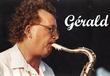 Saxophoniste Chanteur cherche Piano-Bar, Réceptions...