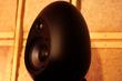 Home-studiste expérimenté/Sound designer - Mixe vos maquettes et leur donne une identité sonore propre