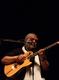 Cours de Guitare - Apprenez à jouer le TANGO