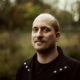 Créer votre DJ set avec Ableton Live - Digital DJing - Bruxelles
