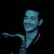 Cours de saxophone classique jazz funk à domicile ou en studio sur Paris