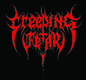 Creeping Fear cherche son batteur (Death metal)