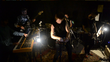 Groupe Rock cherche Bassiste ou Bassiste/Claviériste TBN
