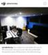 Bouclard Studio