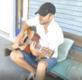 Cours de guitare Paris, tous niveaux, tous styles