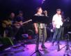 Groupe cherche batteur pour partager de bons moments musicaux