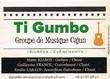 Ti Gumbo cherche violoniste