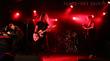 Cherche bassiste / Concerts / Album produit / Vidéo.