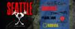 """Recherche Batteur Bon Niveau pour Reprises """"Grunge"""" !"""