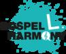 création groupe de gospel 78