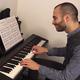 Le piano, pour le plaisir !