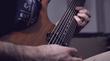 Cours de guitare 15€/h (sur place ou à domicile)