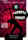 Tremplin Jeunes Musicien - 23 Mars 2019