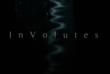 InVolutes - cherche guitariste