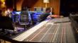 Ingénieur du son ayant son studio cherche projets, live ou production en studio.