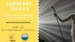JamSpace Talks #2 : Construire son identité en tant que musicien