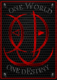 OWOD, groupe Metal, cherche son Bassiste