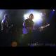 Cherche bassiste / Concerts / Album produit / Vidéos