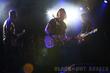 Cherche Guitariste / Concerts / Album produit / Vidéos