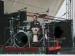 Batteur/Percussionniste bas-normand, professionnel et intermittent du spectacle cherche nouveaux projets rémunérés...