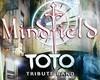 Mindfield tribute TOTO cherche sa chanteuse...